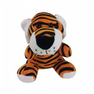 Мягкая игрушка SF265374 (Тигр )