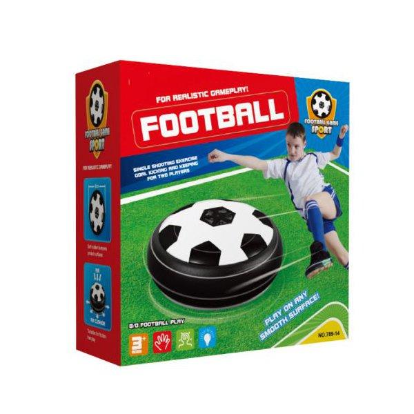 "Аэромяч ""Football"""