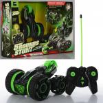 Машина-перевертыш 5588-601 (Зелёный5588-601(Green))