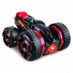 Машина-перевертыш 5588-601 (Красный5588-601(Red))