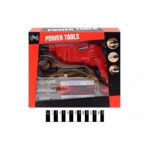 """Дрель-шуруповерт """"Power Tools"""""""