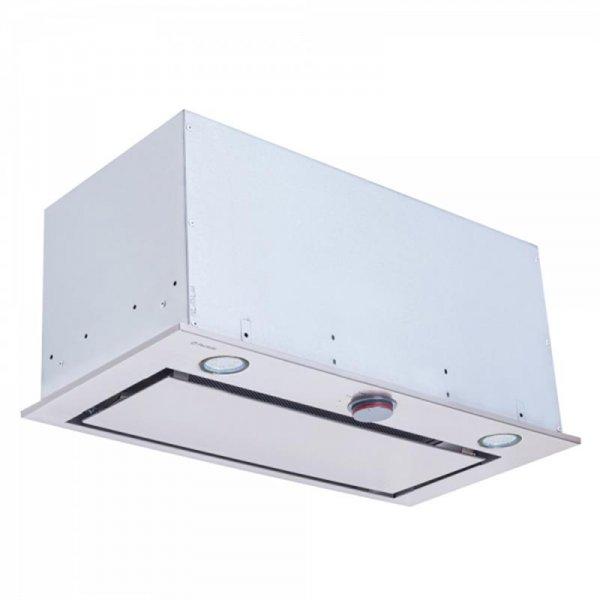 Вытяжка Perfelli BI 6872 I LED