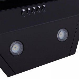 Вытяжка Minola HDN 6212 BL 700 LED