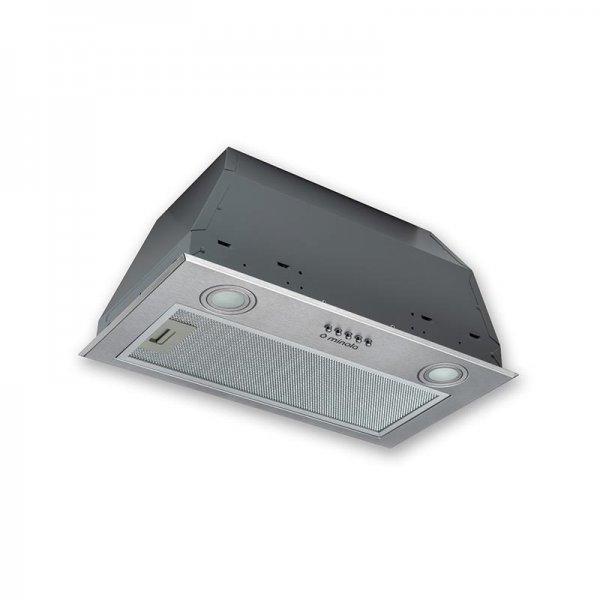 Вытяжка Minola HBI 5622 I 1000 LED