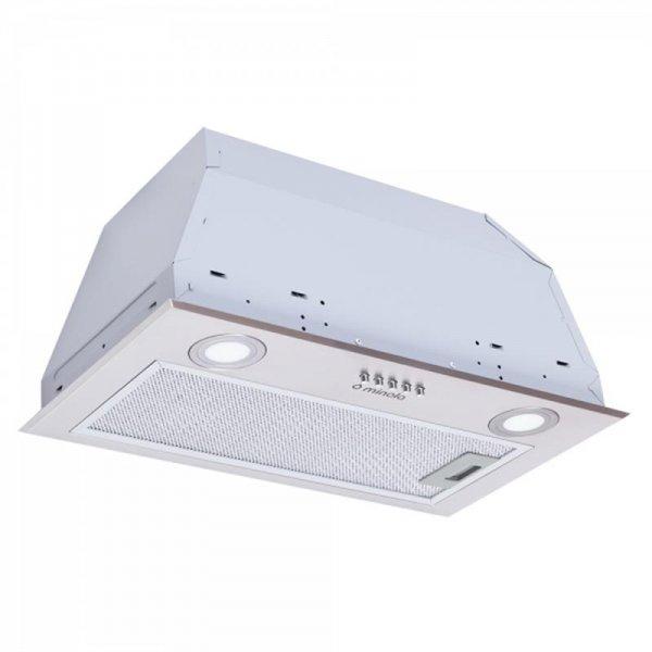 Вытяжка Minola HBI 5222 I 700 LED