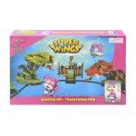 "Конструктор ""Super Wings"", 420 дет"