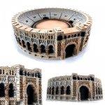 "3D пазл ""Colosseum """