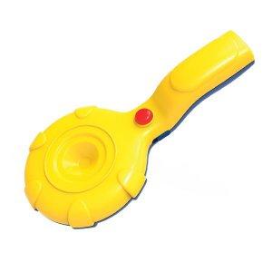 Игровой набор Edu-Toys Металлоискатель (JS014)