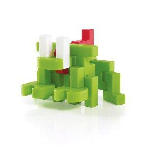 Конструктор Guidecraft IO Blocks, 114 деталей (G9601)