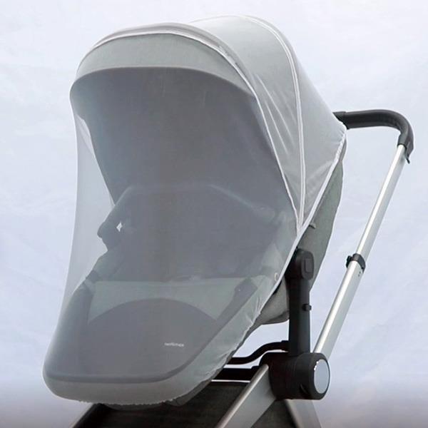 Аксесуар для коляски Welldon Антимоскітна сітка WD007 (WD-ST02)