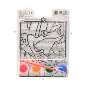 Набор для творчества 4M Песочное искусство (4 в ассорт.) (00-03010)
