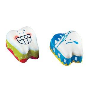 Набор для творчества 4M Шкатулка зубной феи (00-04564)