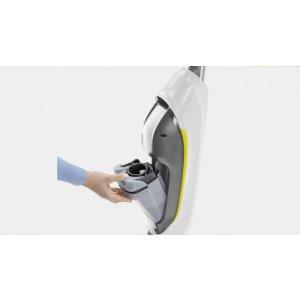 Моющий пылесос Karcher FC 5 Premium (1.055-560.0)