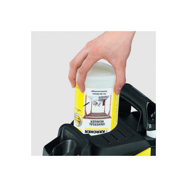 Минимойка Karcher K 7 Premium Full Control Plus (1.317-139.0)