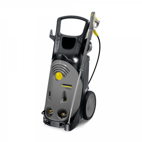 Аппарат высокого давления Karcher HD 10/21-4 S (1.286-916.0 )