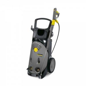 Аппарат высокого давления Karcher HD 10/25-4 (1.286-902.0)