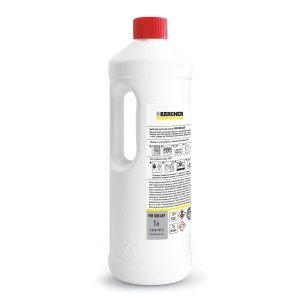 Средство для пенной очистки Karcher RM 806 1 л (9.610-747.0)