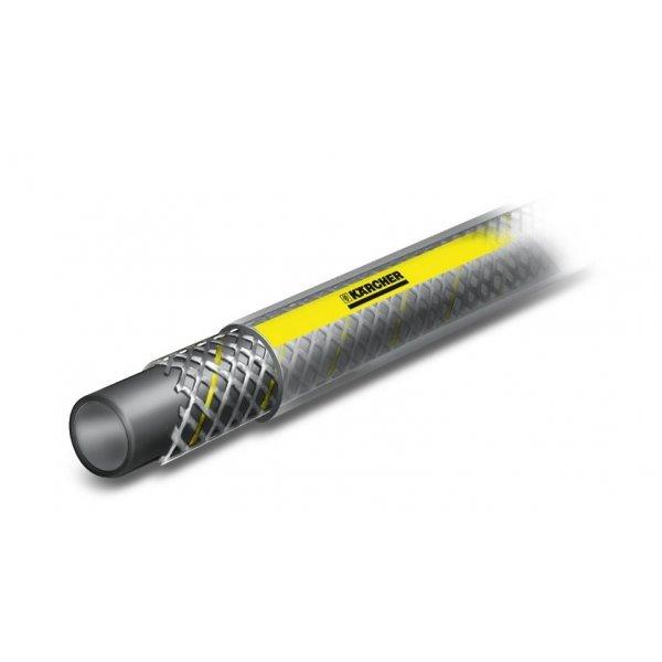 "Шланг Karcher PrimoFlex Plus 3/4"" 25м (2.645-148.0)"