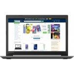 Ноутбук Lenovo IdeaPad 330-15IKB 81DC00RERA Platinum Grey