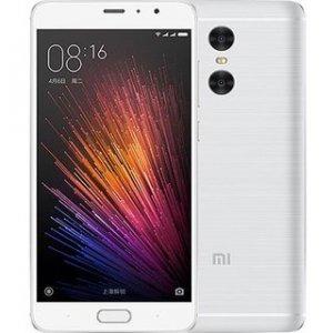 Смартфон Xiaomi Redmi Pro 64GB Silver