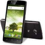 Смартфон Elephone G10 Black