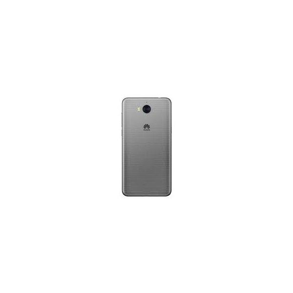 Смартфон Xiaomi Redmi Note 4X 3/16GB Grey