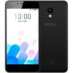 Meizu M5C 16Gb Black EU