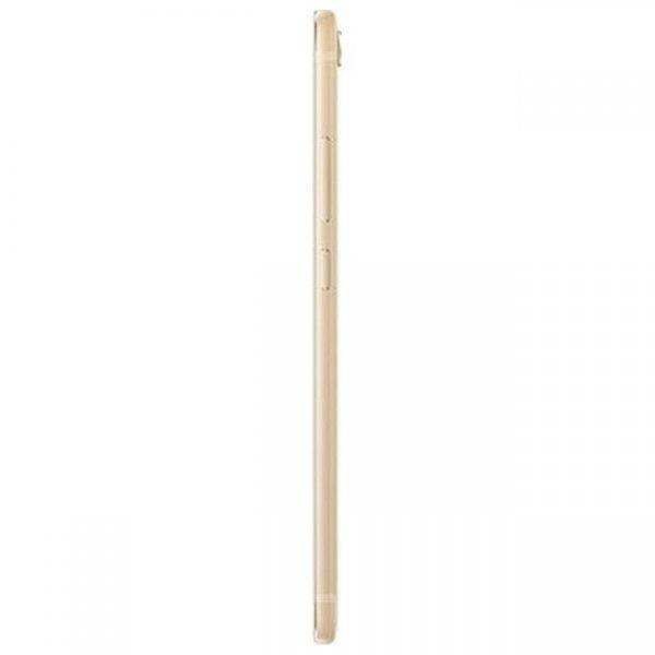 Смартфон Xiaomi Mi5X 4/64GB Gold