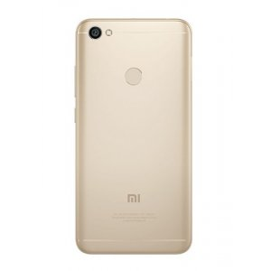 Xiaomi Redmi Note 5A 3/32GB Gold (Global)