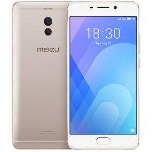 Смартфон Meizu M6 Note 3/32GB Gold