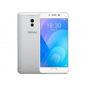 Смартфон Meizu M6 Note 3/32GB Silver