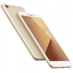 Смартфон Xiaomi Redmi 5A 2/16GB Gold (Global)