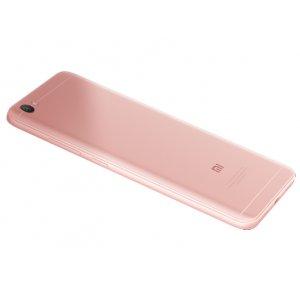 Смартфон Xiaomi Redmi 5A 2/16GB Rose Gold
