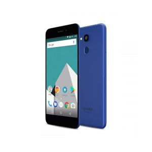 Смартфон Vernee M5 4/32GB Blue