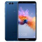 Смартфон Honor 7X 4/32GB Blue