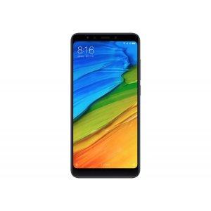 Смартфон Xiaomi Redmi 5 3+32Gb Black EU