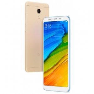 Смартфон Xiaomi Redmi 5 3+32Gb Gold EU