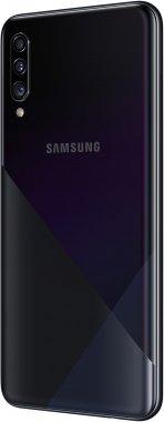 Смартфон Samsung Galaxy A30s 3/32GB Black (SM-A307FZKU)