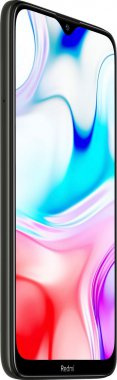 Смартфон Xiaomi Redmi 8 3/32GB Black (Global)