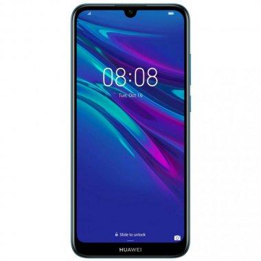 Смартфон Huawei Y6 2019 DualSim Blue