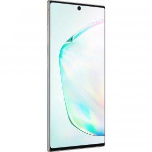 Смартфон Samsung Galaxy Note 10+ SM-N975F 12/256GB Aura Glow (SM-N975FZSD)