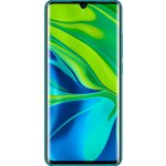 Смартфон Xiaomi Mi Note 10 6/128GB Green (Global) (Официал)