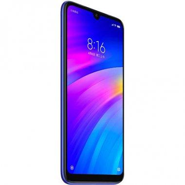 Смартфон Xiaomi Redmi 7 2/16 Gb Comet Blue(Global) 3