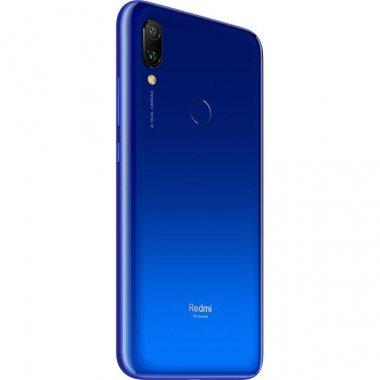 Смартфон Xiaomi Redmi 7 2/16 Gb Comet Blue(Global) 4