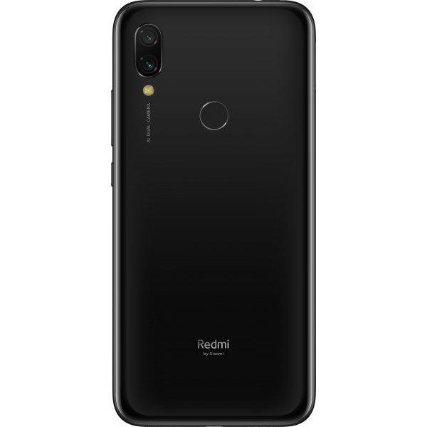 Смартфон Xiaomi Redmi 7 2/16 Gb Eclipse Black (Global)