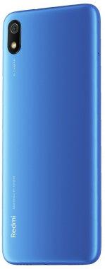 Смартфон Xiaomi Redmi 7A 2/16 GB Matte Blue EU_GV