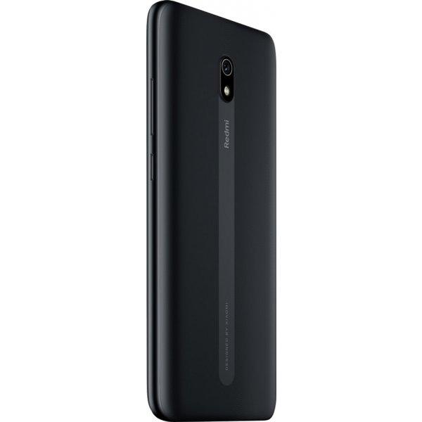 Смартфон Xiaomi Redmi 8A 2/32 GB Midnight Black (Global)