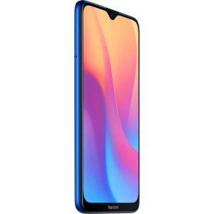 Смартфон Xiaomi Redmi 8A 2/32 GB Ocean Blue (Global)