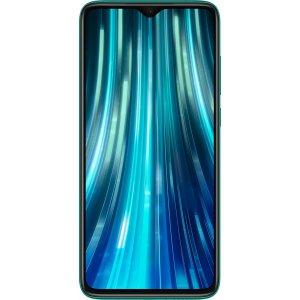 Смартфон Xiaomi Redmi Note 8 Pro 6/128 GB Forest Green (Global)