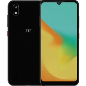 Смартфон ZTE Blade A7 2/32GB  Black